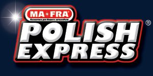 Polish Express